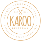 karoo spitbraai catering and event specialists